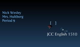 JCC 1510