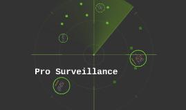 Pro Surveillance