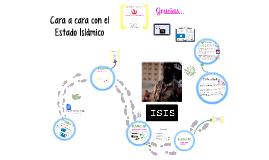 Nuestro proceso de traducción