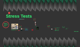 Copy of Stress Tests