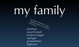 Familys-Kieren