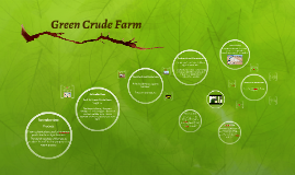 Green Crude Farm