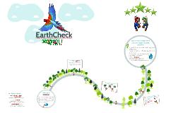 EarthCheck- Xcaret
