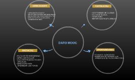 DAFO MOOC