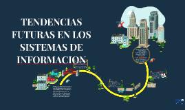 Copy of LOS SISTEMAS SOCIALES Y LA CULTURA ORGANIZACIONAL