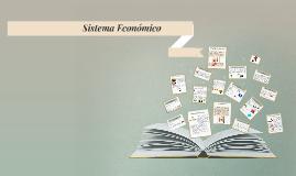 Copy of Sistema Economico