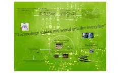 Technology survey