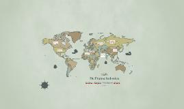 De franse kolonies