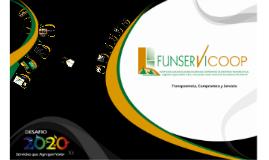 FUNSERVICOOP 2014