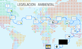LEGISLACION MUNDIAL