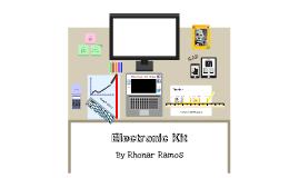 Hobby Kit