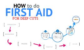 Copy of Webinar: How to make a GREAT prezi
