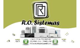 R.O. Sistemas