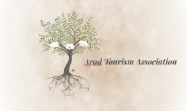 Arad Tourism Association