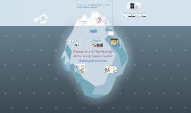 Proposal Portal Final Presentation