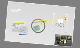 Copy of CRW 1301: Syllabus