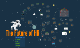 Copy of The Future of HR