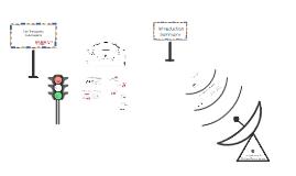 Transports Autonomes