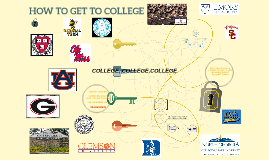 Copy of EVERYTHING COLLEGE
