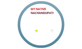 Subramanian & Valliamai