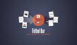 Fútbol Bar