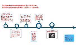 (1º ano) Surgimento da sociologia: antecedentes e contexto histórico