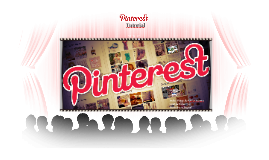 Tutorial de Pinterest