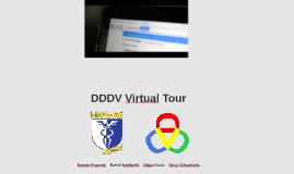DDDV Virtual Tour