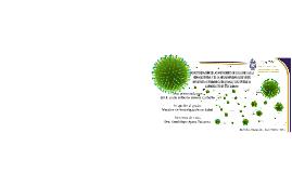 "Copy of H1N1 VIRUS ""Swine Flu"" Influenza  Type A"