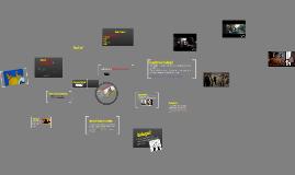 Copy of Characterization in Movies Prezi