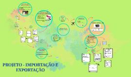 IMPORTAÇÃO DE VICTORIA'S SECRET