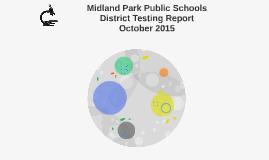 Midland Park Public Schools