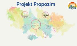 Copy of Copy of Projekt