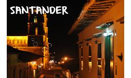 Copy of Santander
