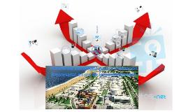 Plataforma Estratégica para la Innovación Empresarial en pro de la Competitividad