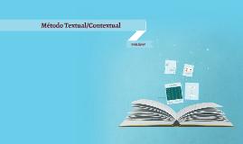 Método Textual