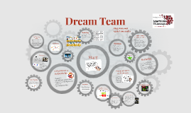 Copy of Dream Team