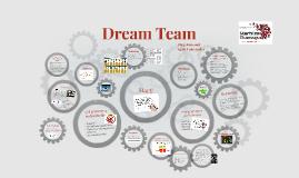 Copy of Dream Team