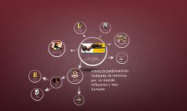 Día Nacional de la Afrocolombianidad 21 de Mayo