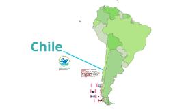 Feria Gastronomica Chile/Cojedes