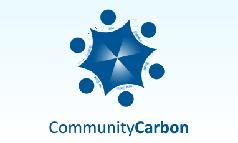 CommunityCarbon Investor Pack