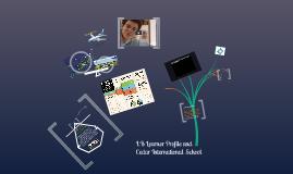 New Staff Orientation: I.B Learner Profile