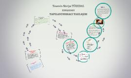 Türkçe Eğitimi 2.Sınıf