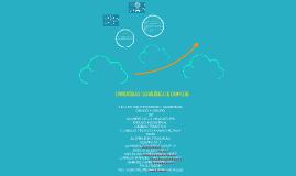 Copy of Dibujo Tecnico: Escala, Acotaciones, Rotulacion
