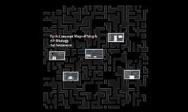 Epik Concept Map of Stuph