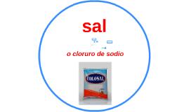 Copy of sal de mesa