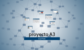 Copy of proyecto A3