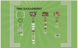 Copy of GU: Time Management