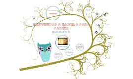 Copy of Soluciones Prácticas para Padres con Hijos Adolescentes