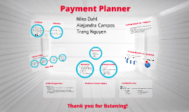Copy of Payment Planner